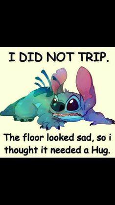 Cute Jokes This is so me! Humor Disney, Funny Disney Jokes, Cute Jokes, Funny Minion Memes, Cute Disney Quotes, Funny Shit, Stupid Funny Memes, Funny Relatable Memes, Haha Funny