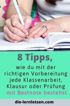 School Organisation, Read Later, Instagram Tips, Creative Writing, Read More, Back To School, Activities For Kids, Homeschool, Language