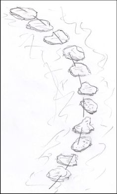 Zen Garden Line Design on pergola design, okinawa design, zen small backyard ideas, zen gardens in japan, loft design, zen gardens landscaping, landscape design, zen flowers, zen space, zen gardening, zen art, zen symbols, mail kiosk design, pool design, zen doodle designs instruction, zen paint colors, patio design,