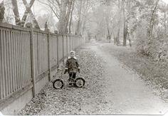 Фотография - Кусково - Фотографии старой Москвы