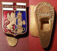 Genoa F.C.