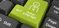 Melhores sites de emprego em Portugal     Para trabalhar em Portugal , a primeira dica é começar uma pesquisa  sobre as vagas e tentar ente...