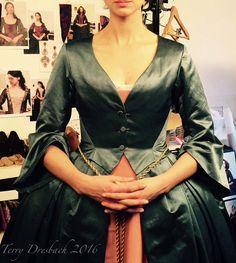 Outlander Costume (@OutlanderCostum) | Twitter