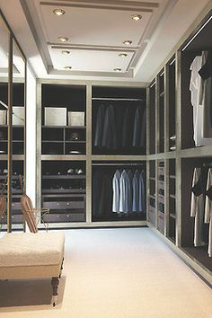 Henderson Nevada Real Estate ,Wardrobe. Luxury