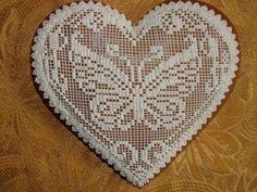 srdce větší ~ Perníky Mother's Day Cookies, Lace Cookies, Heart Cookies, Biscuit Cookies, Sugar Cookies, Valentine Cookies, Valentine Heart, Holiday Cookies, Gingerbread Decorations