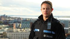 Warren Brown in Good Cop, 2012 Luther Bbc, Warren Brown, Cops Tv, Bbc S, Actors Male, Episode Guide, Tv Reviews, First Tv, Bts Photo