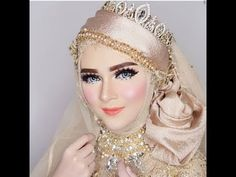 127 Best MUSLIM MATCH MAKER images in 2019 | Beautiful hijab, Bride