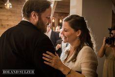 Hochzeit auf Gut Waltersteig im Münchner Süden - Roland Sulzer Fotografie Couple Photos, Couples, Blog, Fictional Characters, Fashion, Engagement, Glee, Couple Shots, Moda