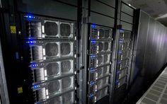 Computerul cuantic versus computerul clasic: este de mii de ori mai rapid şi în câţiva ani va deveni realitate