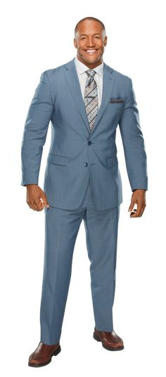 Byron Saxton Byron Saxton, Wwe, Superstar, Suit Jacket, Suits, Jackets, Style, Fashion, Down Jackets