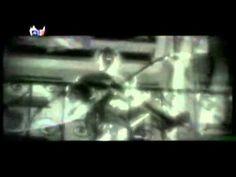 Unuturmuyum Seni (1998) - Murat Göğebakan - YouTube