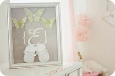 scrapbook ideas for miscarriage - Yahoo Search Results