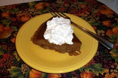 Paula Deens Apple Butter Pumpkin Pie Recipe - Genius Kitchendevice-iconsdevice-icons