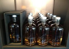 Destillerie Harald Keckeis Feldkirch, Liquor Cabinet, Bottle, Storage, Home Decor, Bregenz, Decorate Bottles, Passion, Arts And Crafts