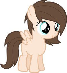 Rose Petal - Filly by on DeviantArt My Little Pony List, My Little Pony Princess, My Little Pony Pictures, My Little Pony Characters, Disney Characters, Mlp Fan Art, Little Poney, My Little Pony Drawing, Imagenes My Little Pony