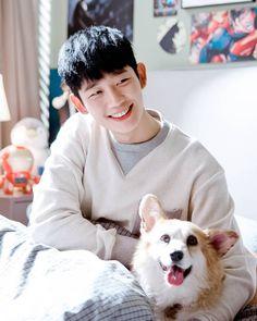 Kdrama: While You Were Sleeping Drama Korea, Asian Actors, Korean Actors, Korean Dramas, Korean Drama Movies, Moorim School, Song Joong, Jung Hyun, While You Were Sleeping