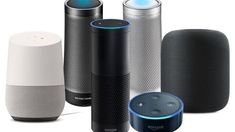 Alexa is the remote helper incorporated with each Echo and in Echo Dot. Alexa is default wake word to turn on your Echo or Echo Dot. In the event that you need to pick an alternate wake word eg. Reverberation, Amazon or Computer you need to go to the setting choice of your Alexa App. For more information visit us from the link below :- Amazon Echo Setup, Echo Dot Setup, Alexa Setup, Download Alexa App, Conception D'applications, Echo Speaker, Alexa Device, Alexa Echo, User Interface