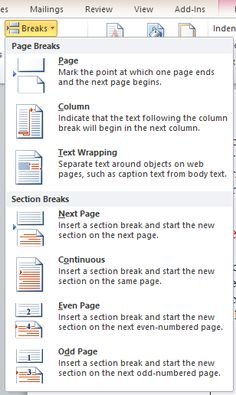 Beyond the Basics: Six Tips for Better Formatting in Microsoft Word