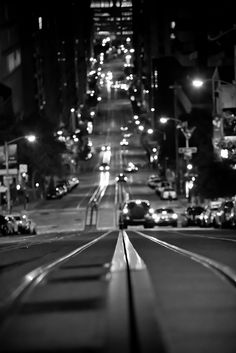 You Act As If You've Got More Lives by Thomas Hawk, via Flickr