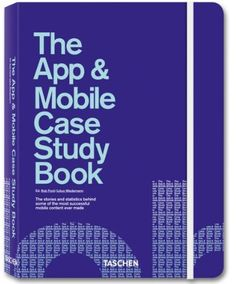 The App and Mobile Case Study Book http://www.thefwa.com/members/tamcsb2.html