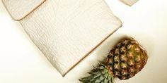 Le Piñatex, le cuir d'ananas, deviendra-t-il une alternative au cuir animal