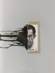 man ray photography collages - Google Search Man Ray Photography, Photography Collage, Creative Portraits, Collages, Polaroid Film, Google Search, Artwork, Work Of Art, Auguste Rodin Artwork