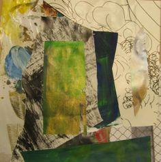collage by zoya scholis