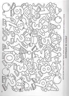 Back To School Number Order Cut & Paste Preschool Education, Preschool Learning Activities, Kindergarten Worksheets, Worksheets For Kids, Preschool Activities, Kids Learning, Kindergarten Centers, Math Centers, Math For Kids
