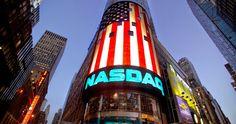 #Empresarial: Nasdaq Composite baja -0,94% - Nasdaq 100 pierde -1,12% http://jighinfo-empresarial.blogspot.com/2015/03/nasdaq-composite-baja-094-nasdaq-100.html?spref=tw