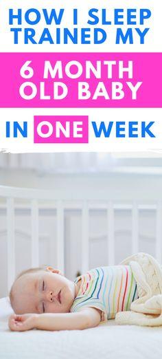 7 Month Old Sleep, 8 Month Old Baby, 5 Month Sleep Regression, Nap Training, Baby Sleep Through Night, Old Baby Cribs, Gentle Sleep Training, Baby Wise, Baby Sleep Schedule
