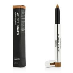BareMinerals Blemish Remedy | 8 Top Concealers For Acne Prone Skin