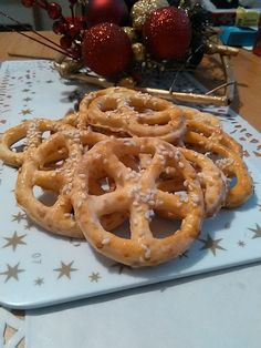 sk - Page 132 of 344 Onion Rings, Good Food, Food And Drink, Pizza, Meals, Snacks, Ethnic Recipes, Bratislava, Sweets