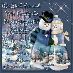 We have 40 Merry Christmas images and quotes that those of all ages will love and enjoy! Happy Holidays to you and your loved ones. Merry Christmas Quotes Wishing You A, Christmas Wishes Quotes, Merry Christmas Family, Merry Christmas Pictures, Merry Christmas Wishes, Christmas Blessings, Christmas Messages, Blue Christmas, Christmas Ideas