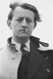 """Malraux-Freund-1935. Novelista Cineasta ocasional que hizo jnto con Boris Peskine la mejor película española de los años 30. """"L'espoir"""". en español """"Sierra de Teruel"""""""