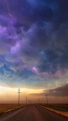 turn your gaze upon the skies