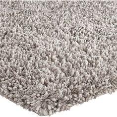 Bosley 4x6 Rug In 15% Off Rugs Sale | Crate And Barrel