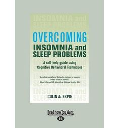 85 best sleep books images on pinterest book books and libri rh pinterest com