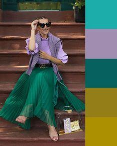 Fashion Tips Outfits .Fashion Tips Outfits