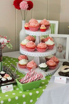 The Party Wagon - Blog - SWEET STRAWBERRYBIRTHDAY