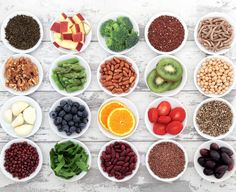 You already know which superfoods are good for you. Now you can know which ones you should pair together, in order to get some amazing health benefits like stronger bones, better eyesight, and a healthier immune system! (adsbygoogle = window.adsbygoogle || []).push({}); 7 Incredible Superfood Parings 1. Zinc and Sulphur...More