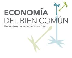 "Economía del ""Bien Común"" (Christian Felber). - Entrevista de Iñaki Gabilondo."