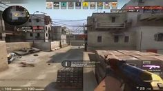 Counter Strike Global Offensive Hacks - Aimbot Hack 2015