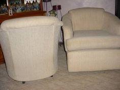 Wausau Furniture Craigslist Zaaaaaaa Pinterest
