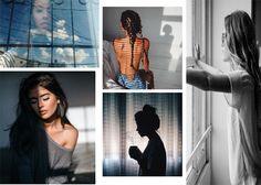 Post no blog Pensamentos Libertos com dicas e inspirações de fotos