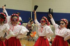 Ballet Folklorico, Mexico Culture, Captain Hat, Dancer, Hats, Fashion, Amor, Culture, Moda