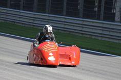 Wakolbinger, 13. Rupert Hollaus Gedächtnisrennen 016 Steyr, Racing, Vehicles, Car, Sports, Running, Hs Sports, Automobile, Auto Racing
