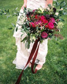 Ogden Temple Wedding by Ashley Kelemen :: Kristen & Brad | Snippet & Ink Snippet & Ink
