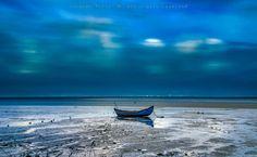 Alone. by Ricardo Bahuto Felix on Alone, Winter Holidays, Portugal, Scenery, Waves, Landscape, Outdoor, Random, Google