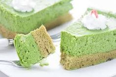 You are searching best online cake shop in Gurgaon, Tasty tweets is the best option for you.