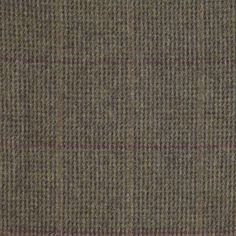 """Ralph Lauren Moss Plaid Coating   $19.99  This is a heavier weight woven wool with a plaid pattern. Ideal for jacketing and outerwear.   Color: Moss Width: 61""""  Content: WOOL Designer: Ralph Lauren  Product #: FW25438"""